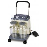 patient suction machine
