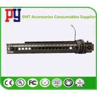 Buy cheap Smt Feeder Station & Feeder Platform Original Used for JUKI Smt Pcb Assembly Equipment from wholesalers