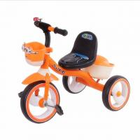 China High Quality Plastic Baby Tricycle Children Tricycle wholesale
