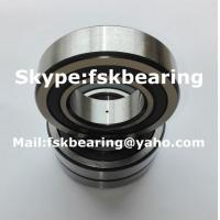 China Two Rows Guide Roller Bearing LR6002NPP LR6002NPPU Yoke Track Roller wholesale