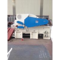 Quality New Condition Efficient 160KW Wood Sawdust Making Machine With CE Approval for sale