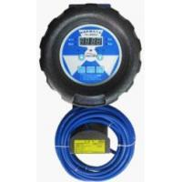 Buy cheap Tire Inflating Machine (ANS-690A) from wholesalers