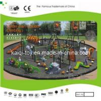 China Outdoor Climbing (KQ10006A) wholesale