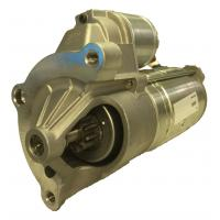 China Car Starter Motor / Valeo Starter Motor Car Starter Motor 12V 1.7KW CLOCKWISE on sale