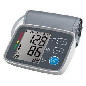 China U80EH Upper Arm Blood Pressure Monitor on sale