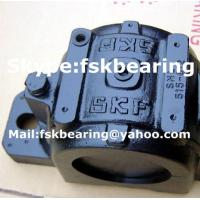 China Large Size Plummer Block Roller Bearing Units SNL3140 SNL3144 SNL3148 wholesale