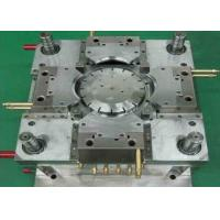China Household Utility Products Die Casting Mold Making With Metal wholesale