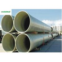 China Heavy duty Liquid Engineered Galvanized Pipe Paint To Protect Pipelines wholesale