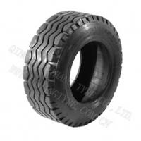 China IMP700 implement trailer tires tubeles on sale