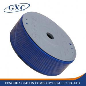 China PU1/4 200M Length Polyurethane Tube Flexible PU Tube Straight Hose Without Fitting wholesale