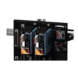 China Foxboro-DCS Module-FCMS wholesale