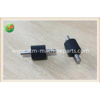 Buy cheap triton atm parts NMD ATM Parts Talaris Glory parts NF KPL ROLLER A004539 from wholesalers