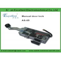 China Hot sales elevator door closer of elevator parts model DC-001 for good quality from China wholesale