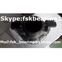 China Standard Size Precision Automotive Clutch Bearings 86CL6082FO wholesale