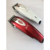 Quality Movable Blade Professional Electric Hair Cutting Machine Input AC 220V 50Hz RFCD for sale