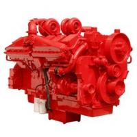 China Cummins KTA38 Diesel Main Propulsion Engine For Trawler With CCS / IMO / BV wholesale
