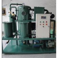 China China ZLA used transformer oil purifier on sale