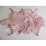China Tibet sheep skin 003 wholesale