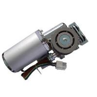 China CW And CCW High Power Permanent Magnet BLDC Brushless DC Motors 24 Volt 65W wholesale
