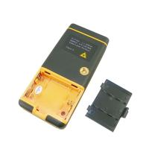 "Quality 80m 1.9"" LCD Digital Laser Distance Meter for sale"