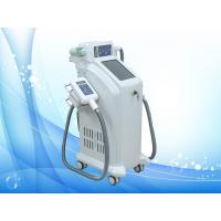 Buy cheap 300 × 400 × 900mm Cryolipolysis Fat Freezing Machine For Cellulite Reduce from wholesalers