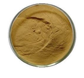China 20% sennoside senna leaf extract lose weight cas.: 517-43-1 wholesale
