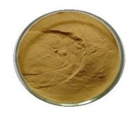 China Chinese herbal senna leaf extract 2.5%sennosides cas.: 517-43-1 wholesale