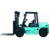Diesel forklift truck 5.0-7.0T