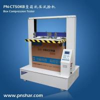 Wholesale Compression Strength Tester from china suppliers