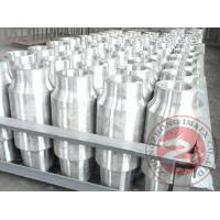 China Cold Roll Forging Steel Roller In Metallurgical Equipment OD 1300mm wholesale