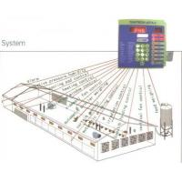 Wholesale Environment Control System for Poultry Equipment from china suppliers