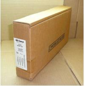 China GE FANUC  IC610MDL157B  IC697MEM735F Module in stock one year warranty wholesale