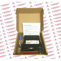 China 1771-IXE The Allen-Bradley / Rockwell Automation 1771-IXE Thermocouple Millivolt Input houses 8 floating differential in wholesale