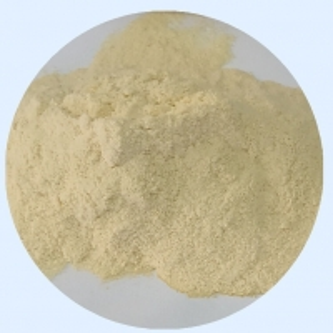 China Natural Stimulant Water Soluble Organic Amino Acid Powder 52% Min wholesale