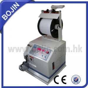 China Twist Tie Machine wholesale