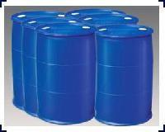 China Light Yellow Transparent Liquid PBTC ,PBTCA CAS No. 37971-36-1 Water Treatment Chemicals wholesale