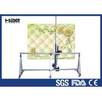 China Portable Wall Decal Printing Machine Create Your Own Wall Art By Printing wholesale