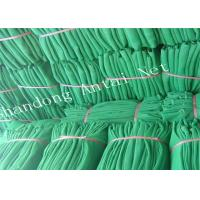 Quality High quality and lowest price car packing sun shade sail from Antai factory for sale