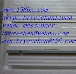 China ricoh c3001 c3501 c4502 c5501 drum wax pad original new wholesale