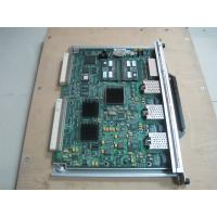 China 12 port 24 gigabits Cisco SFP Modules WS - X4612 with L2 - 4 Jumbo Frame for DSLAM / PON wholesale