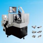 China Semi-automatic PCD tool  grinder machine wholesale
