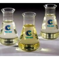 Quality Safety Benzyl Benzoate Safe Organic Solvents Insoluble In Water Cas 120-51-4 for sale