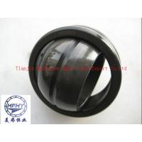 China Radial Spherical Plain Bearing (GE40ES, GE35ES, GE15ES) on sale