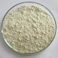 Quality Food Grade Refined Kappa Carrageenan Powder Hams extracted from pure natrual seaweed for sale