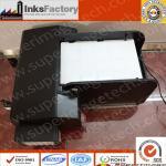 China Magnetic Card Printers/ID Card Printer/PVC Card Printers wholesale