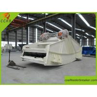 China Industrial Vibrating Screen for South Africa on sale