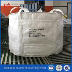 One Ton Bag - FIBC - Super Sack - Bulk Bag
