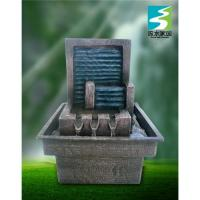 Mini Water Fountain Of Item 93888615