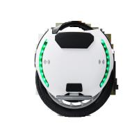 China Kingsong Ks-18L Electric Unicycle 1036wh Battery 2000W Motor Power One Wheel Scooter Top Speed 50km/H wholesale