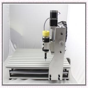 China mini cnc engraving machine am3040/hotsale mini cnc router/mini cnc 3040 router wholesale